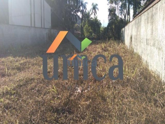 Terreno, residencial, Pirabeiraba - Foto 6