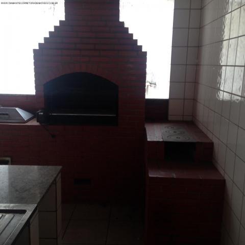Casa à venda com 4 dormitórios em São diogo i, Serra cod:CA00124 - Foto 11
