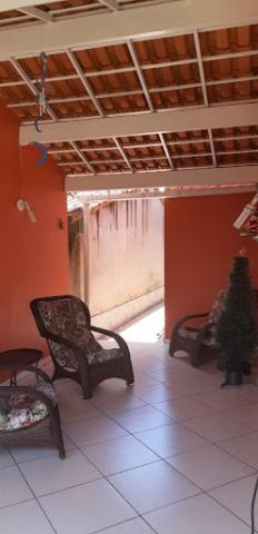 Casa com 3 dormitórios à venda, 126 m² por R$ 500.000,00 - Centro - Maricá/RJ - Foto 7