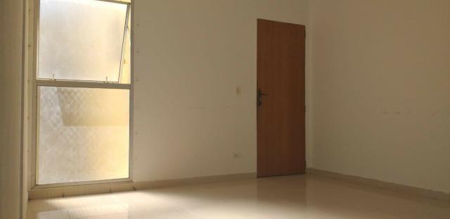 Aluga-se um Apartamento no Setor Industrial Santo antônio - Foto 9