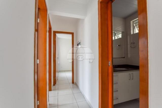 Apartamento à venda com 3 dormitórios em Fazendinha, Curitiba cod:146920 - Foto 18