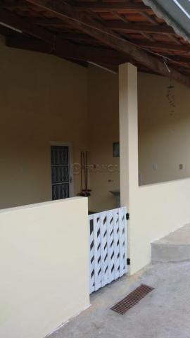 Casa para alugar com 3 dormitórios em Cidade jardim, Jacarei cod:L6367 - Foto 9