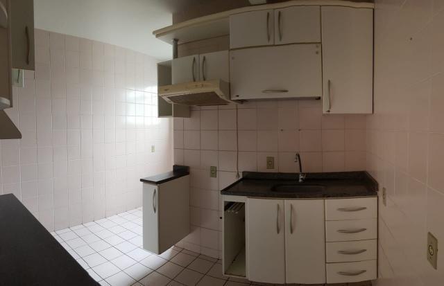 Apartamento Condomínio Residencial Boa Vista, Rua Raimundo Nonato de Castro,Manaus, Santo  - Foto 11
