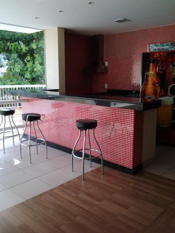 Excelente Apartamento (Novo) - Pechincha (Jacarepaguá) - Foto 6