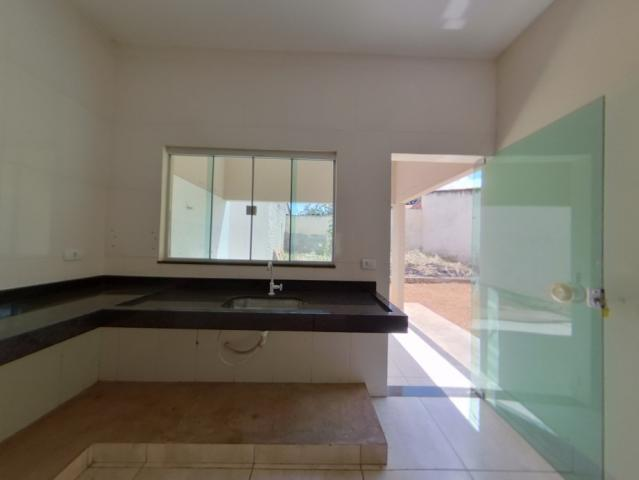 Casa para alugar com 3 dormitórios em Jardim bela morada, Aparecida de goiânia cod:33889 - Foto 11