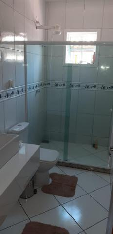 Casa com 3 dormitórios à venda, 126 m² por R$ 500.000,00 - Centro - Maricá/RJ - Foto 16