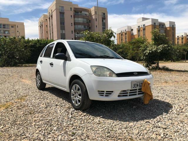 Ford Fiesta 1.0 Completão - Foto 5