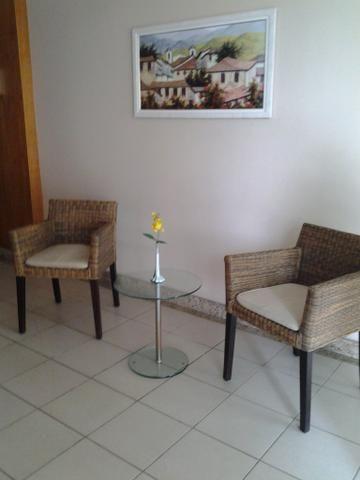 Excelente Apartamento (Novo) - Pechincha (Jacarepaguá) - Foto 2