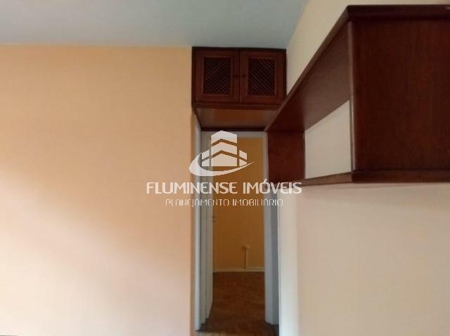 Apartamento para alugar com 2 dormitórios em Santana, Niterói cod:APL21969 - Foto 6