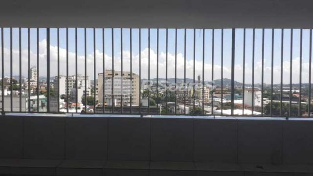 Apartamento à venda com 2 dormitórios em São cristóvão, Rio de janeiro cod:JCAP20593 - Foto 15