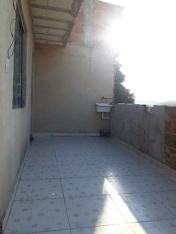 Alugo Casa no santo Agostinho  - Foto 17