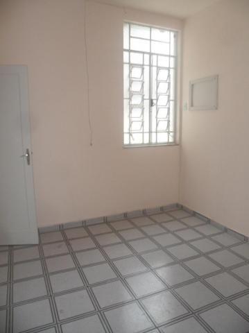 Apartamento com 2 dormitórios para alugar, 40 m² - Santa Rosa - Niterói/RJ - Foto 4