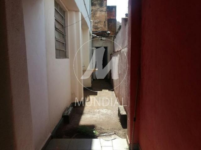 Casa para alugar com 3 dormitórios em Vl seixas, Ribeirao preto cod:1374 - Foto 3