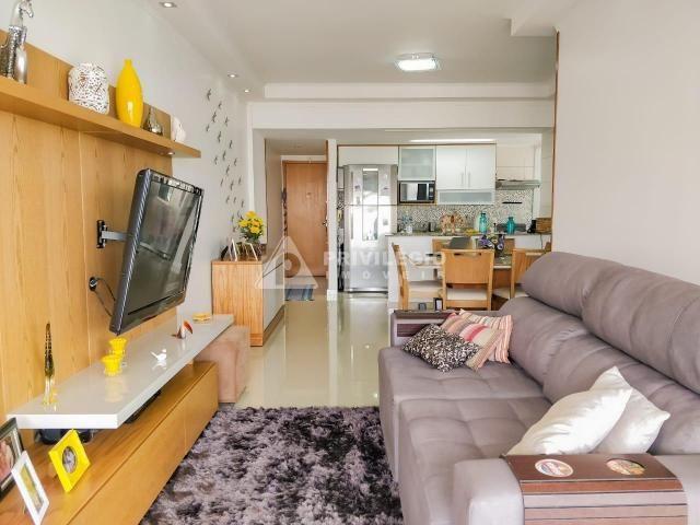 Apartamento à venda, 3 quartos, 2 vagas, Camorim - RIO DE JANEIRO/RJ - Foto 7