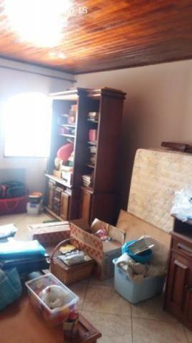 Casa para Venda em Itaboraí, Areal, 2 dormitórios, 1 suíte, 2 banheiros, 1 vaga - Foto 7