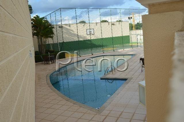 Apartamento para alugar com 3 dormitórios em Jardim aurélia, Campinas cod:AP022734 - Foto 11