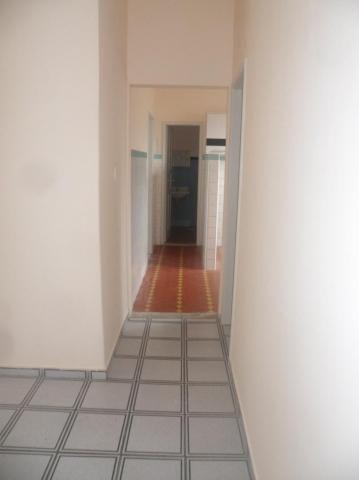 Apartamento com 2 dormitórios para alugar, 40 m² - Santa Rosa - Niterói/RJ - Foto 3