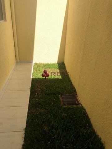 Casa à venda com 2 dormitórios em Tatuquara, Curitiba cod:15644 - Foto 6