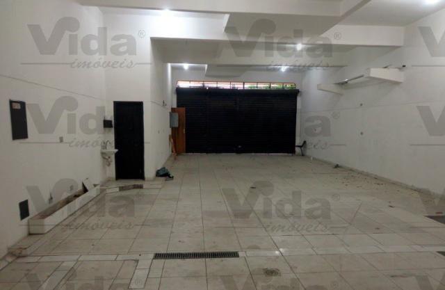 Casa à venda com 3 dormitórios em Presidente altino, Osasco cod:27264 - Foto 3