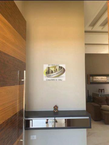 Casa de condomínio à venda com 3 dormitórios cod:451 - Foto 2