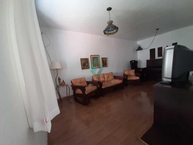 Casa à venda com 3 dormitórios em Jardim sulacap, Rio de janeiro cod:C70234 - Foto 2