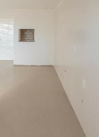 Apartamento dois dormitórios - Foto 8
