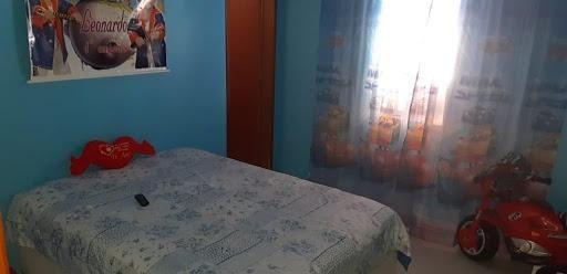 Casa com 3 dormitórios à venda, 126 m² por R$ 500.000,00 - Centro - Maricá/RJ - Foto 17