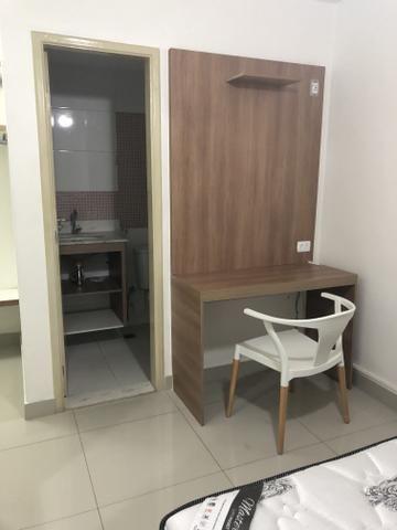 Apartamento 2 Qts, Campo Grande, Estr Cachamorra - Foto 16