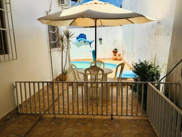 Casa Situada no bairro de Nova Parnamirim com excelente localização - Foto 12