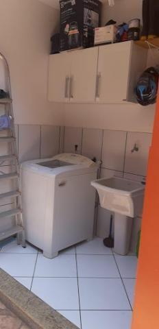Casa com 3 dormitórios à venda, 126 m² por R$ 500.000,00 - Centro - Maricá/RJ - Foto 9