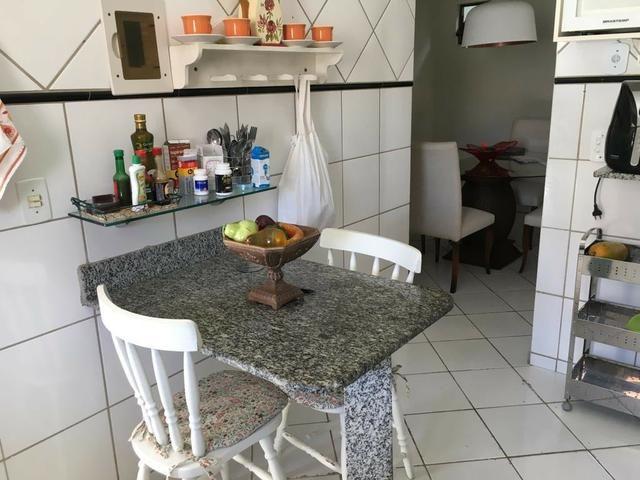 Casa Situada no bairro de Nova Parnamirim com excelente localização - Foto 7