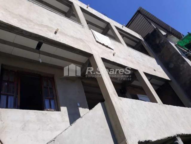 Casa à venda com 2 dormitórios em Praça seca, Rio de janeiro cod:VVCA20138 - Foto 16