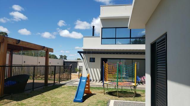 Excelente Oportunidade - Casa Moderna - Foto 6