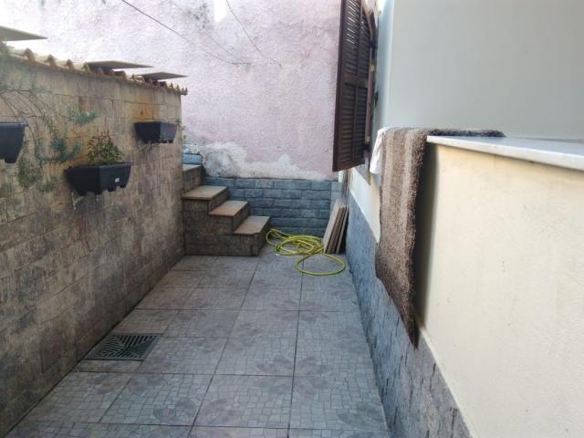 Apartamento à venda com 2 dormitórios em Jardim belvedere, Volta redonda cod:AP00067 - Foto 14