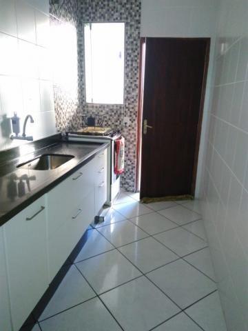 Apartamento à venda com 2 dormitórios em Jardim belvedere, Volta redonda cod:AP00067 - Foto 10