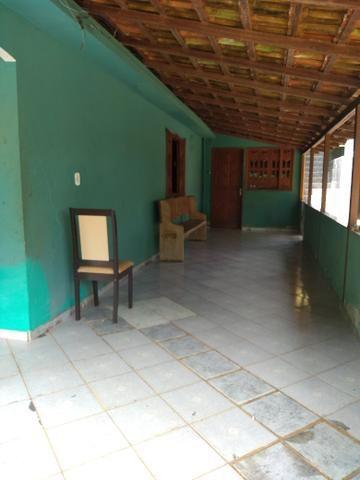 Vendo ou troca sítio santa Maria Jetibá - Foto 11