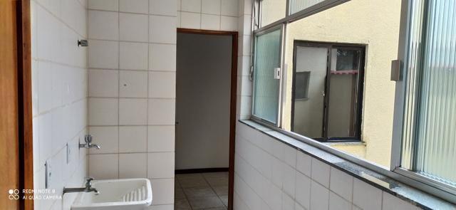 Alugo Apartamentos na Rua Cambaúba - Foto 14