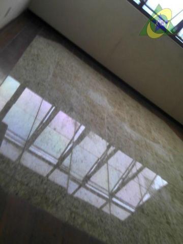 Apartamento residencial à venda, Jardim Bela Vista, Itapira. - Foto 14