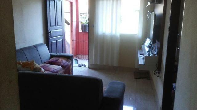 Residencia com 2 pavilhao - Foto 8