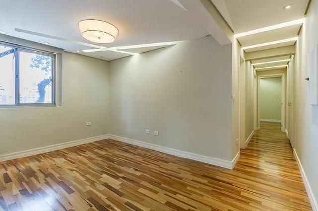 Apartamento a venda 94m Semi-Mobiliado e Totalmente Reformado! - Foto 3