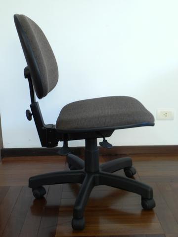 Cadeira Secretária Executiva - Foto 3