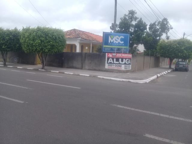 Excelente casa para clinica, escritório ou escolinha na Barão do Rio Branco - Foto 20