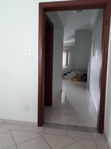 Casa residencial para locação, Jardim Boa Esperança, Campinas. - Foto 16