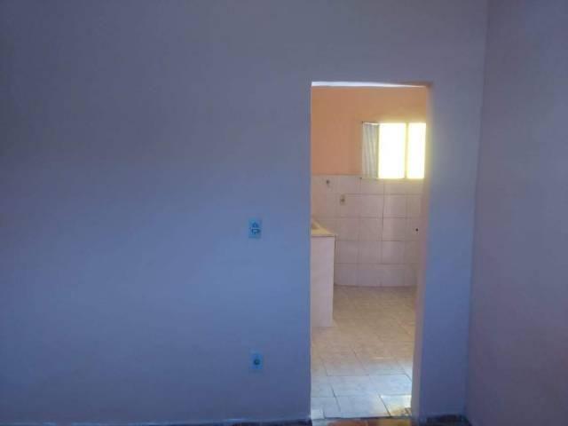 Cada 3 quartos pita - Foto 6