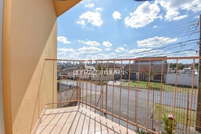 Apartamento para alugar com 3 dormitórios em Parolin, Curitiba cod:09429002 - Foto 14