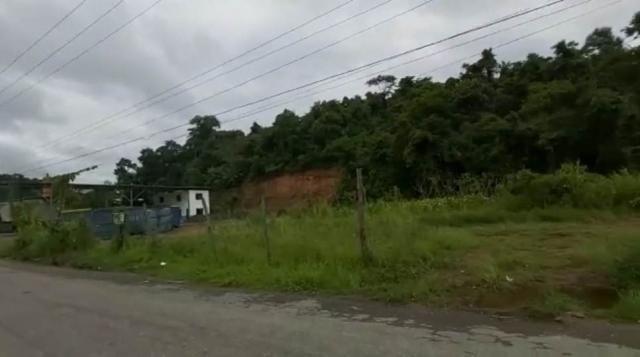 Terreno à venda com 0 dormitórios em Santa tereza / centro, Piraí cod:TE00024 - Foto 2
