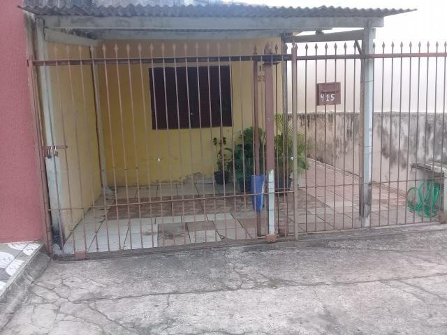 Vendo casa sorocaba - Foto 2