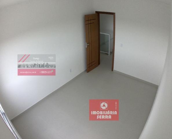 YUN 48 Morada de Laranjeiras casa 04 qts com suíte master sacada e quintal - Foto 8