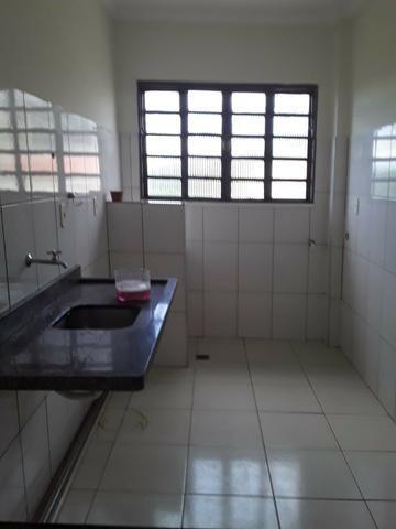 Aluguel de Apartamento Condomínio residencial Atenas, apartamento de 2 quartos - Foto 2