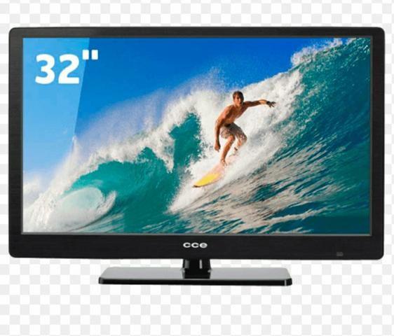 TV led 32 cce - Foto 2